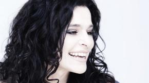 Julia Neigel